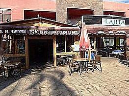 Geschäftslokal in verkauf in Pájara - 328587536