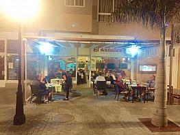 Imagen sin descripción - Local comercial en venta en Corralejo - 328587650