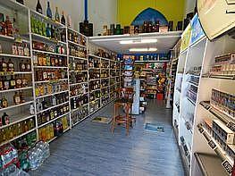 Geschäftslokal in verkauf in Corralejo - 328588226