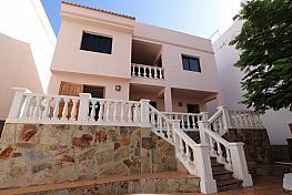 Villa in verkauf in Corralejo - 328588565