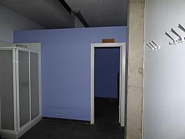 Imagen sin descripción - Local comercial en alquiler en Tuineje - 328595723
