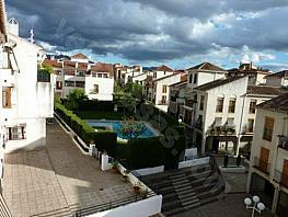 Piso en alquiler en calle Bola de Oro, Genil en Granada - 266040759