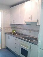 Piso en alquiler en calle Camino Ronda, Ronda en Granada - 275527587