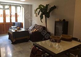 Piso en alquiler en calle Realejo, Centro en Granada - 282440615