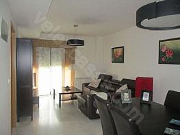 Piso en alquiler en calle El Serrallo, Genil en Granada - 288657566