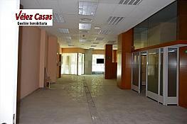 Local en alquiler en paseo Del Salon, Genil en Granada - 292073230
