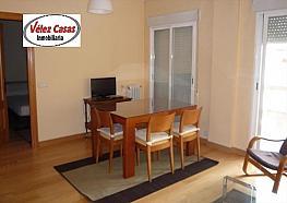 Piso en alquiler en calle Ronda, Ronda en Granada - 294047416