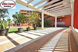 Piso en alquiler en calle Campus de la Salud, Zaidín en Granada - 296599367