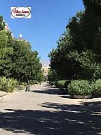 Piso en alquiler en calle Constitucion, Centro en Granada - 299275268