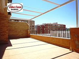 Piso en alquiler en calle Beiro, Beiro en Granada - 303860805