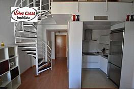 Piso en alquiler en calle Madrid, Beiro en Granada - 322546881