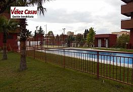 Piso en alquiler en calle Campus de la Salud, Zaidín en Granada - 328546191