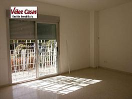 Piso en alquiler en calle Palacio de Deportes, Zaidín en Granada - 328553352