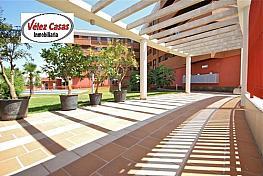 Piso en alquiler en calle Campus de la Salud, Zaidín en Granada - 330778854