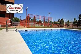 Piso en alquiler en calle Campus de la Salud, Zaidín en Granada - 330780122