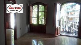 Piso en alquiler en calle Centro, Centro en Granada - 331028395