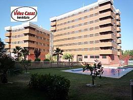 Piso en alquiler en calle Campus de la Salud, Zaidín en Granada - 332017883
