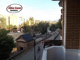 Piso en alquiler en calle Puente Verde, Genil en Granada - 332029711