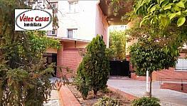 Piso en alquiler en calle Bola de Oro, Genil en Granada - 333128047