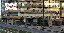 Piso en alquiler en calle Villarejo, Ronda en Granada - 333128637