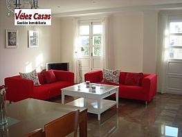 Piso en alquiler en calle Realejo, Genil en Granada - 334789861