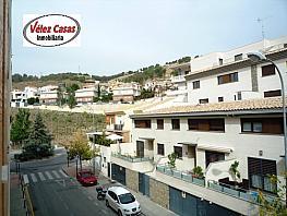 Piso en alquiler en carretera De la Sierra, Genil en Granada - 335217823