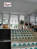 Piso en alquiler en calle Centro, Centro en Granada - 349742562