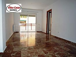 Piso en alquiler en carretera De la Sierra, Genil en Granada - 350730975