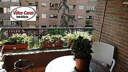 Piso en alquiler en calle Centro, Centro en Granada - 356636909