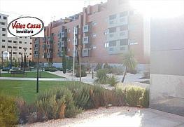 Piso en alquiler en calle Campus de la Salud, Zaidín en Granada - 363438712