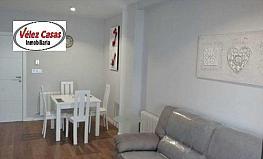 Piso en alquiler en calle Campus de la Salud, Zaidín en Granada - 375700675