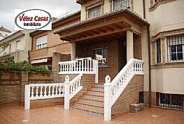 Casa en alquiler en calle Palacio de Deportes, Zaidín en Granada - 378247920
