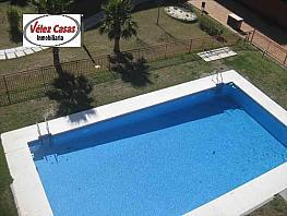Piso en alquiler en calle Campus de la Salud, Zaidín en Granada - 379497822