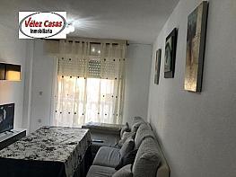 Piso en alquiler en calle Cenes de la Vega, Cenes de la Vega - 379784623