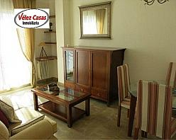 Piso en alquiler en calle Arabial, Ronda en Granada - 380168600
