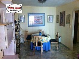 Piso en alquiler en calle Arabial, Ronda en Granada - 380169150