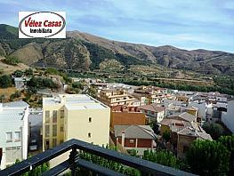 Piso en alquiler en calle Cenes de la Vega, Cenes de la Vega - 380176049