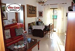 Piso en alquiler en calle De la Sierra, Genil en Granada - 383779206