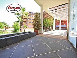 Piso en alquiler en calle Campus de la Salud, Zaidín en Granada - 395394538
