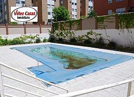 Piso en alquiler en calle Sanders, Ronda en Granada - 398168293