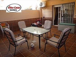 Casa en venta en calle Las Gabias, Gabias (Las) - 293618592