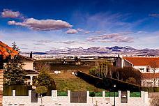 Xalet en venda calle Cullar Vega, Cúllar Vega - 134917112