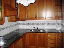 Casa en venda calle Las Gabias, Gabias (Las) - 137200815