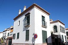 Casa en venta en calle Armilla, Armilla - 161546939