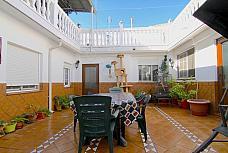 Casa en venta en calle Atarfe, Atarfe - 161547123