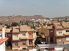 Casa en venta en calle Cajar, Cájar - 165244521