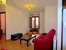 Wohnung in verkauf in calle Albaicin, Albaicin in Granada - 166207741