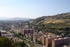 Pis en venda calle Serrallo, Genil a Granada - 175029665