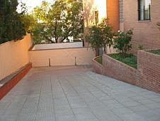 Wohnung in verkauf in calle Bola de Oro, Genil in Granada - 177825783