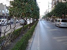 Wohnung in verkauf in calle Camino Ronda, Ronda in Granada - 180412708